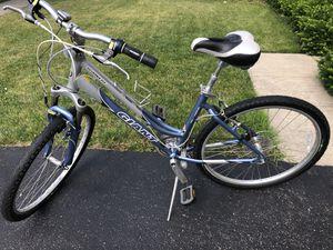 Giant Sedona dx bike for Sale in Prairie View, IL