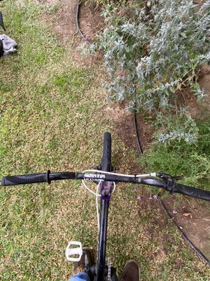 Bmx bikes for Sale in Riverside, CA