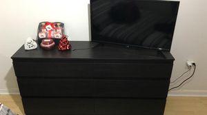Dresser - IKEA - Good condition for Sale in Hialeah, FL
