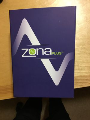 Zona Plus for Sale in Seattle, WA