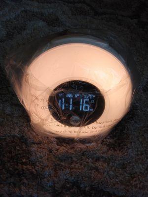 Speaker Alarm for Sale in Ypsilanti, MI