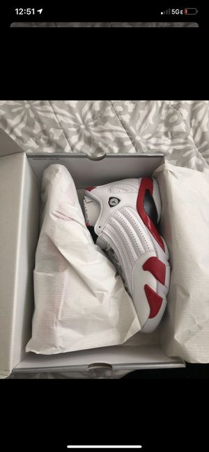 Jordan Retro 14 for Sale in Sacramento, CA