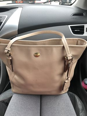 Coach and Michael kors purses for Sale in Nashville, TN
