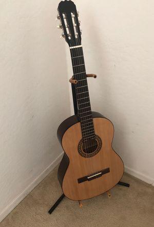 Sunlite Classical Guitar for Sale in Phoenix, AZ