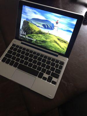 Nextbook tablet/ laptop for Sale in Philadelphia, PA