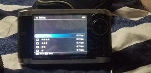 Epson p3000 multimedia viewer for Sale in Pawhuska, OK