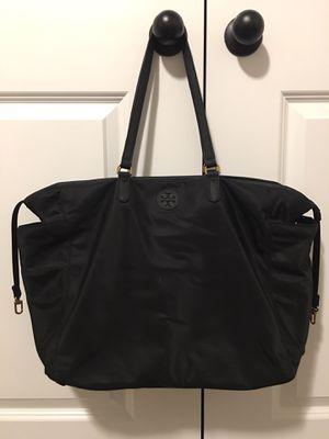 TB Diaper Bag for Sale in Salt Lake City, UT