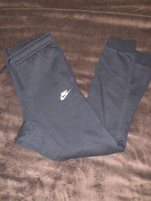 Nike joggers for Sale in Fairfax, VA