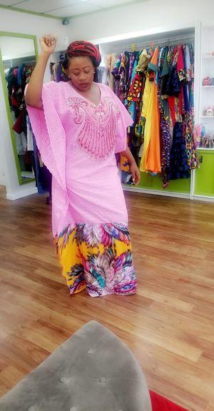 African wear for women for Sale in Arlington, TX