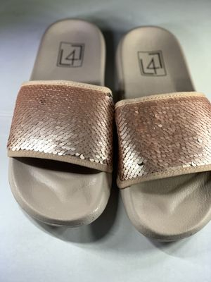 Lust For Life Flat Sandals for Sale in Brentwood, TN