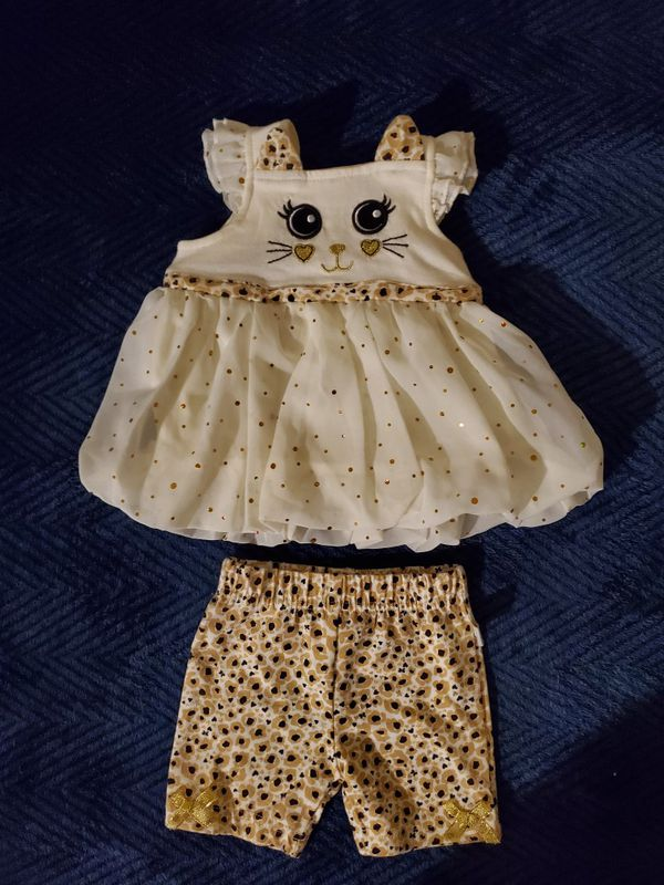 Baby/Toddler Clothes