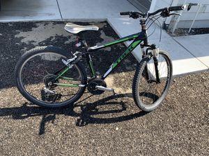 Trek bike really light weight for Sale in Oakley, CA