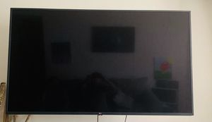 "65"" LG SMART TV for Sale in Grand Prairie, TX"
