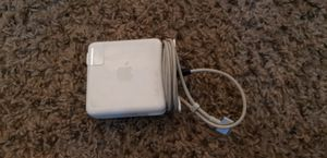 MagSafe 2 Power Adapter for Sale in Portland, OR