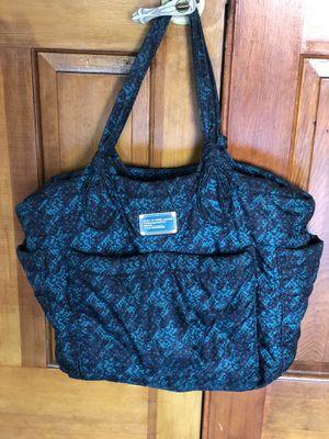 Marc Jacobs Diaper Bag for Sale in Tempe, AZ