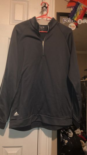 Adidas Jacket for Sale in Greer, SC