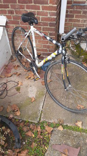Trek bike for Sale in Brookhaven, PA