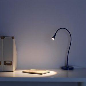 LED work lamp, black for Sale in Sunnyvale, CA