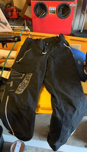 509 Forge Snow Pants Medium for Sale in Marysville, WA