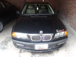 2000 BMW 328i for Sale in UNIVERSITY PA, MD