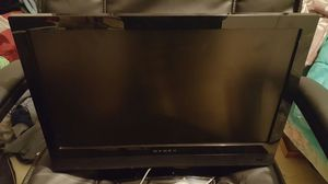 18 inch dynex TV plus monitor for Sale in Providence, RI