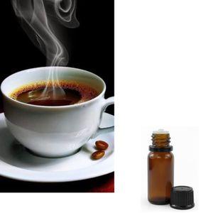 Coffee fragrance oil 10ml for Sale in Wayne, MI