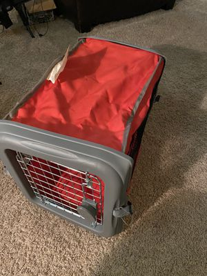 Pet carrier for Sale in Florissant, MO