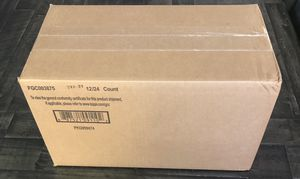 2020 Topps Allen and Ginter Factory Sealed Case for Sale in Corona, CA