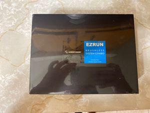 Hobbywing EZRUN MAX10 Combo for Sale in Newark, NJ