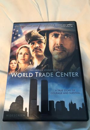 World Trade Center for Sale in North Haven, CT