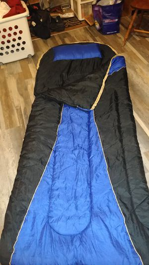 Sleeping bag for Sale in Irwindale, CA