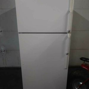 Refrigerator (Free Delivery) for Sale in San Jose, CA