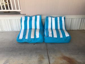 POOL FLOATS for Sale in Fort McDowell, AZ