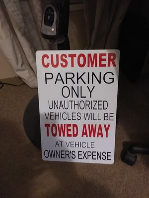 Parking only for Sale in Apache Junction, AZ