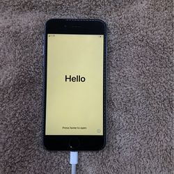 Iphone 6s 32gb for Sale in Yuba City, CA