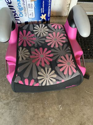 Car seat for Sale in Ceres, CA
