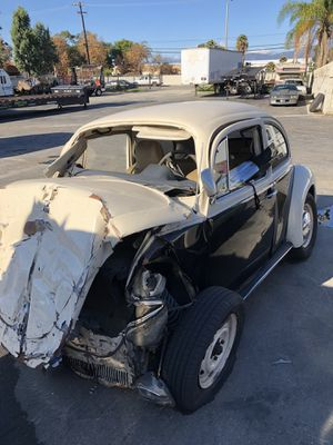 72 Volkswagen motor for Sale in Irwindale, CA