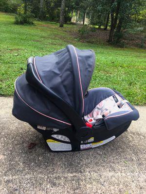 Graco Car Seat for Sale in Oxford, GA
