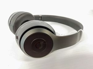 Beats A1796 Solo3 Wireless Headphones with Cord for Sale in Woodstock, GA