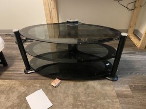 Entertainment Stand for Sale in Big Rapids, MI