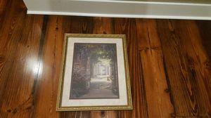 Home interior picture for Sale in Deville, LA