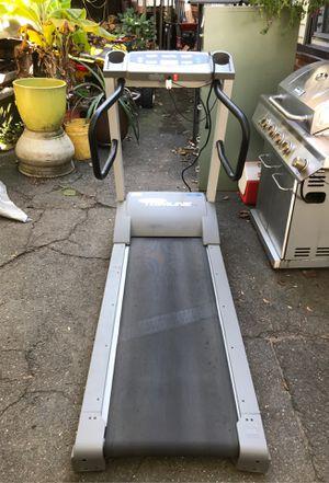 Trim line treadmill, 7600.one for Sale in Naugatuck, CT