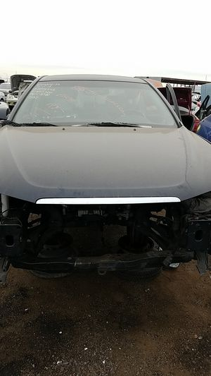 08 Hyundai Sonata - Parting out only for Sale in Phoenix, AZ