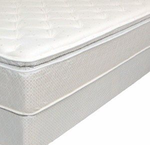 Pillow top mattresses, firm beds, so many beds! for Sale in Cresco, PA