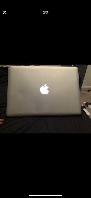 MacBook Pro 13in 2011 for Sale in Atlanta, GA
