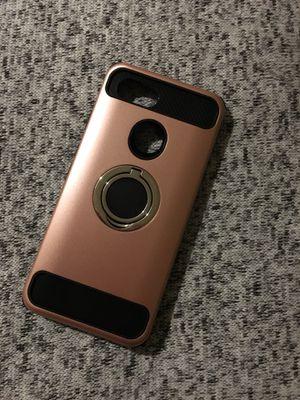 Brand new case for Pixel 3 for Sale in Overland Park, KS