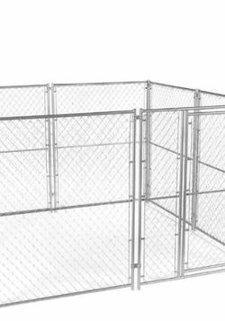 Dog Kennel 8Lx6Wx5H for Sale in Los Angeles,  CA