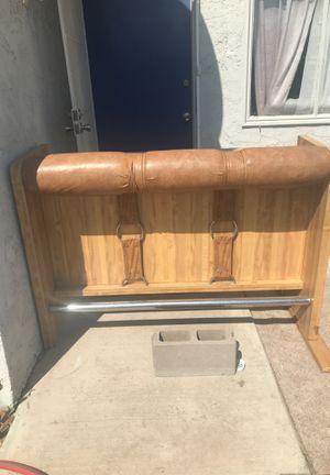 Bar table for Sale in North Las Vegas, NV