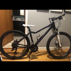 Women's Giant Brand MTB for Sale in Puyallup, WA
