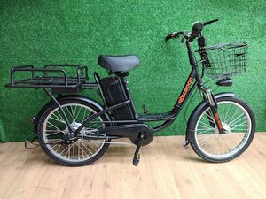 Ebike 48v 20ah for Sale in New York, NY